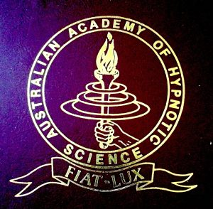 Australian Academy of Hypnotic Science