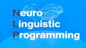 nlp-neuro-linguistic-programming-NLP