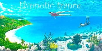 Meditation - Deep Hypnotic Trance