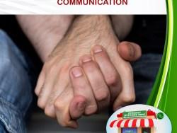 MEDITATION - BETTER COMMUNICATION. min