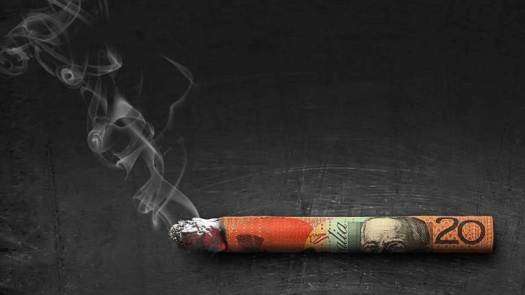 Welcome Life Free From Tobacco Smoking min