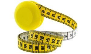 Welcome Life Beyond 'Yo-Yo' Diets