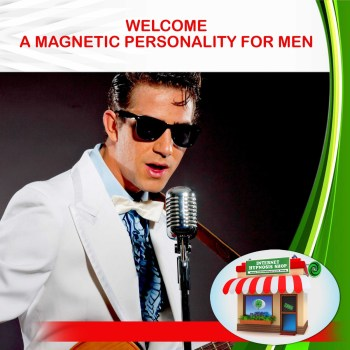 a-magnetic-personality-for-men_optimized