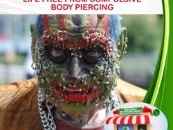 life-free-from-compulsive-body-piercing_optimized