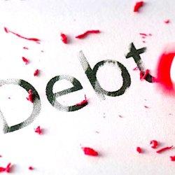 Welcome Life Beyond Debt