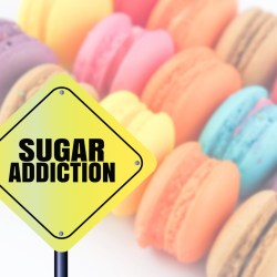 Welcome Life Beyond Sugar Addiction