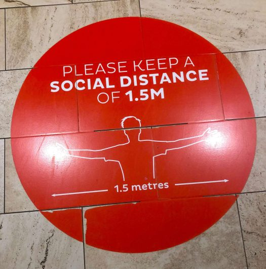 Social Distance min, Welcome Immunity Strength to Beat pandemics and cobid-19,