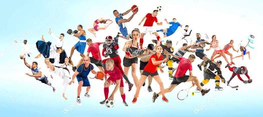 Welcome Better Athletic Performance