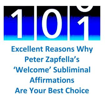 101 Excellent Reasons.-ConvertImage