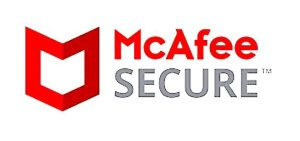 McAfee Secure-min