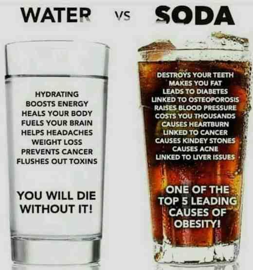 Quit Cola Dependency min