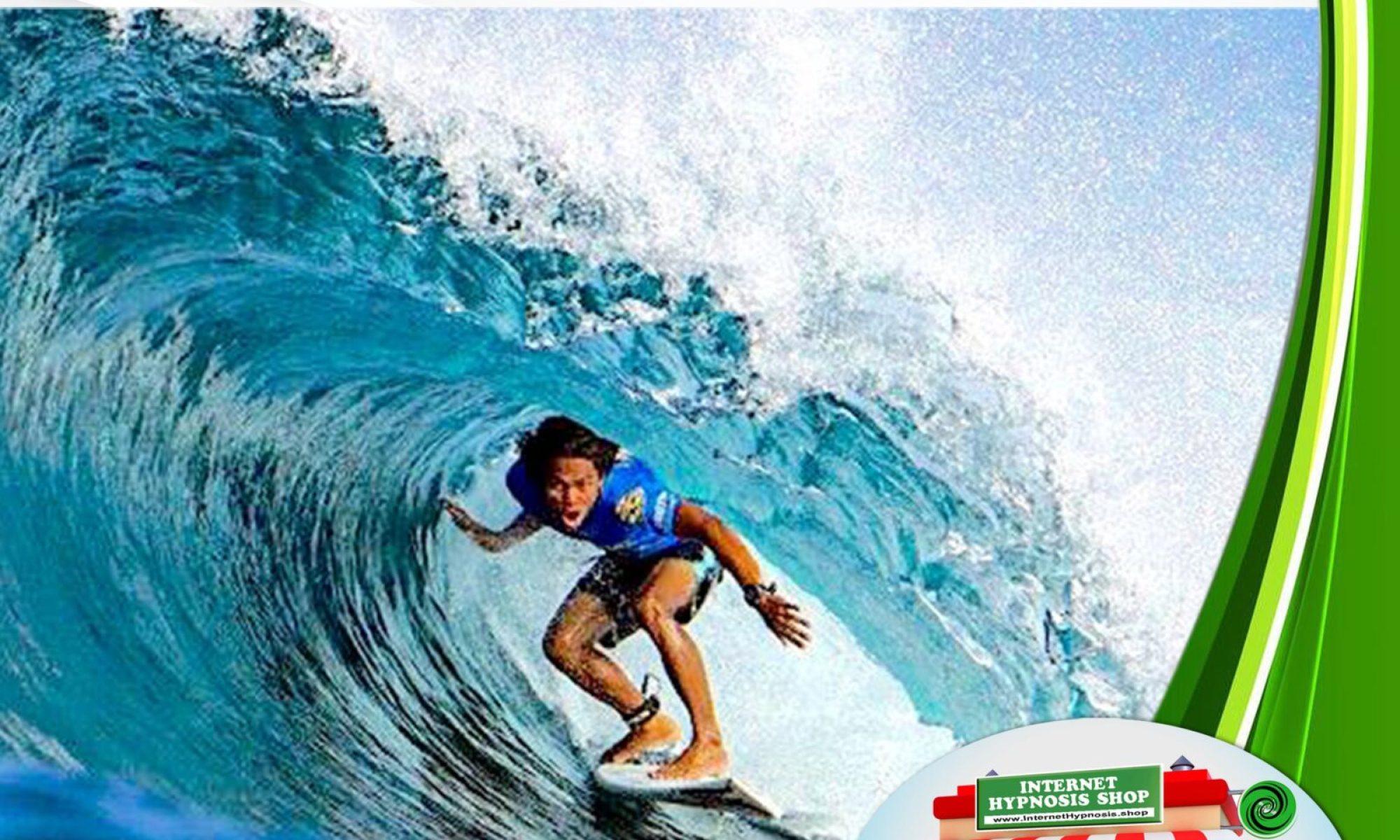 BETTER SURFING-min