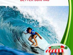 BETTER SURFING-min