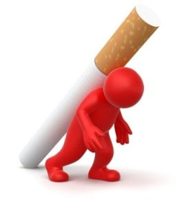 Quit Tobacco Smoking min,