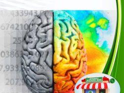 Creativity and Arts