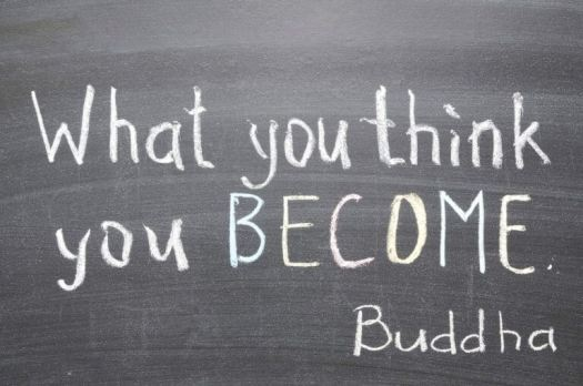 welcome subliminal affirmations. Internet hypnosis. shop. Buddha quote