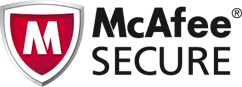 McAfee Secure trusted_domain Min