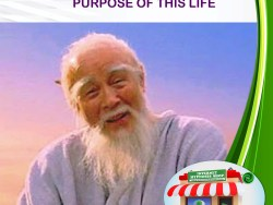 MEDITATION - THE HIGHEST PURPOSE OF THIS LIFE min