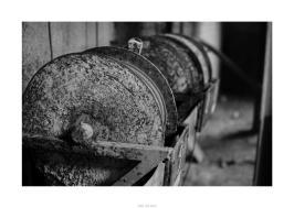 Nikon D90_28841__DSC0108-border