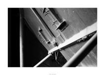 Nikon D90_28844__DSC0111-border