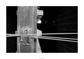 Nikon D90_28990__DSC0259-border