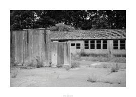 Nikon D90_29019__DSC0293-border