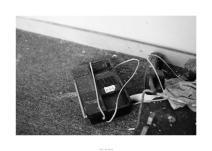 Nikon D90_29064__DSC0339-border