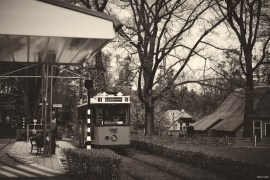 C1-10.02-Open_Lucht_Museum_Arnhem_2017-4-22-_DSC5123