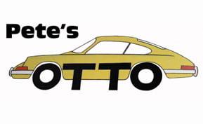Petes Auto