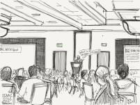 UCAAC 2016 keynote bw sm