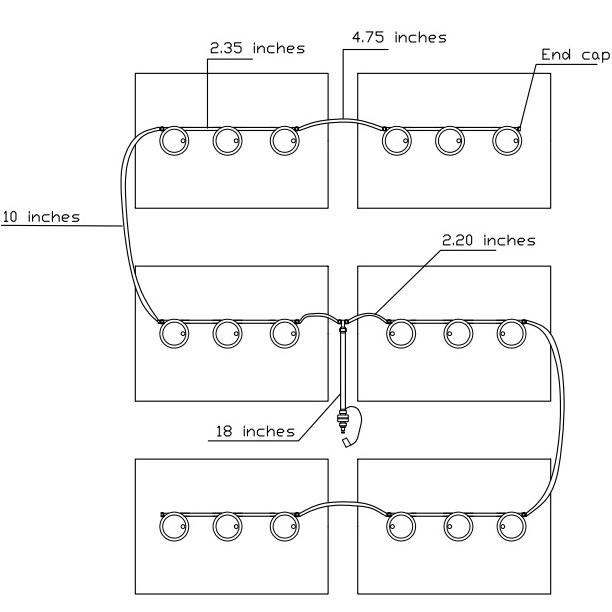36 volt golf cart battery wiring diagram  jaguar xj6 engine