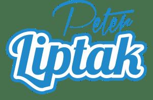 Peter Nicholas Liptak1