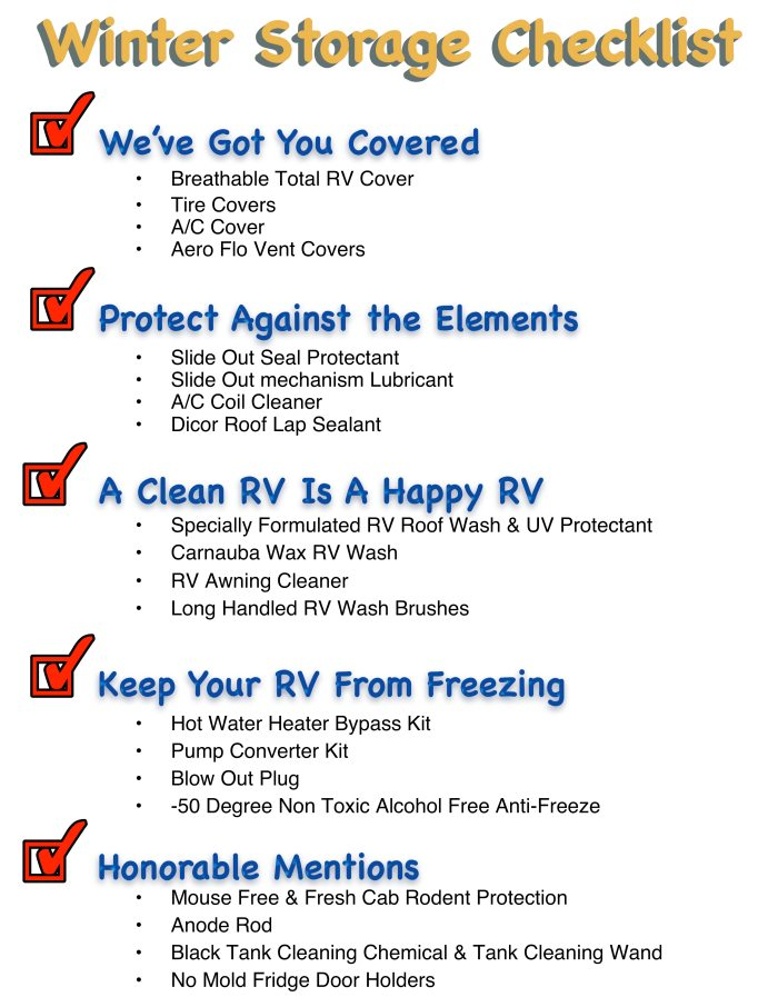 Winterization checklist Jpeg.jpg