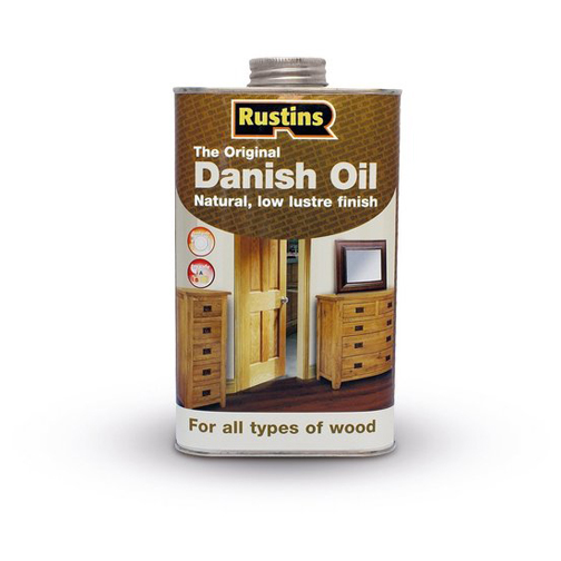 danish, oil, vernis, olie, tung