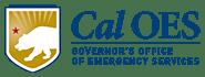 Pet Emergency Preparedness