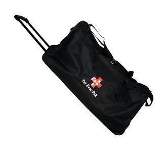 """30"""" Roller Duffle Bag"""