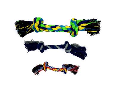 Rope Pull Toys small, medium, large
