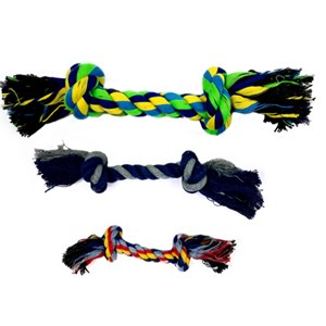 Rope Pull Toys small, medium, large