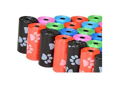 Pet Poop Bags