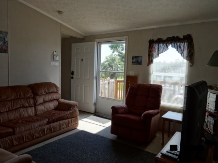 2515 living room ab