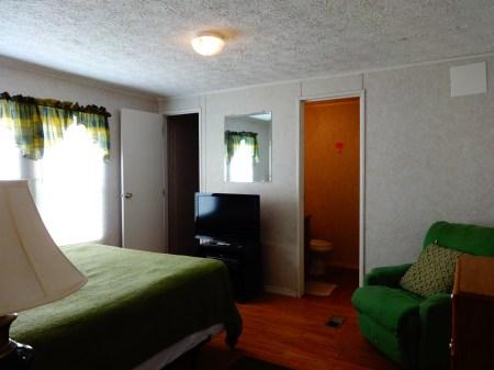 master bedroom 2505