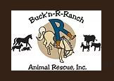 Buck'n R Ranch Animal Rescue, Inc.