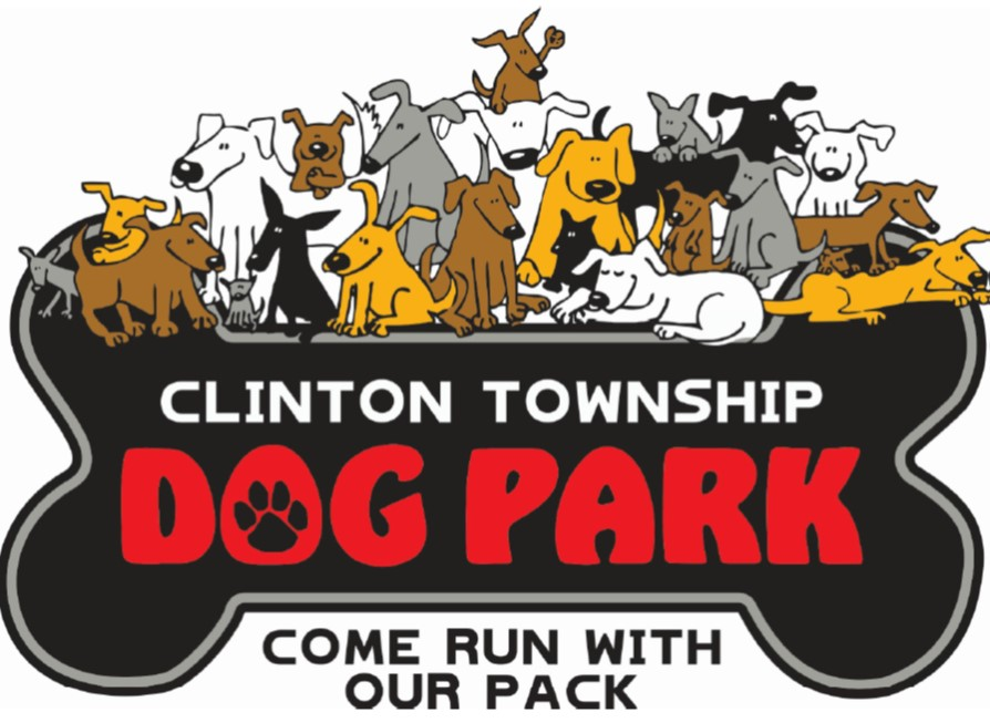 Clinton Township Dog Park