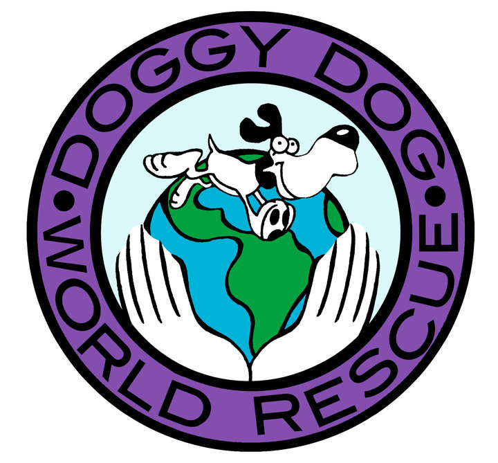 Doggy Dog World Rescue