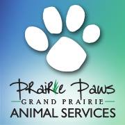Grand Prairie Animal Services and Adoption Center