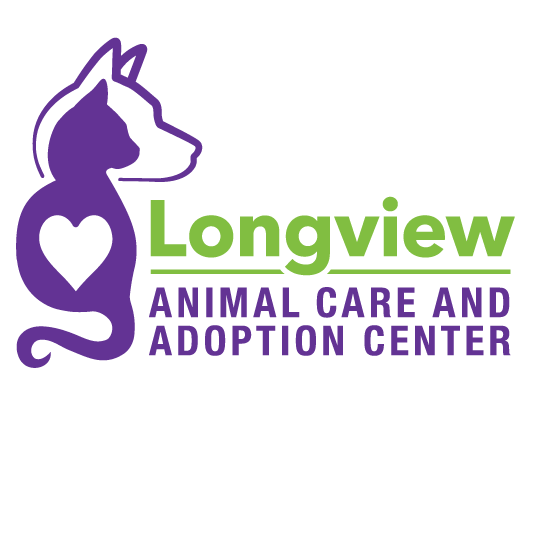 Longview Animal Care and Adoption Center