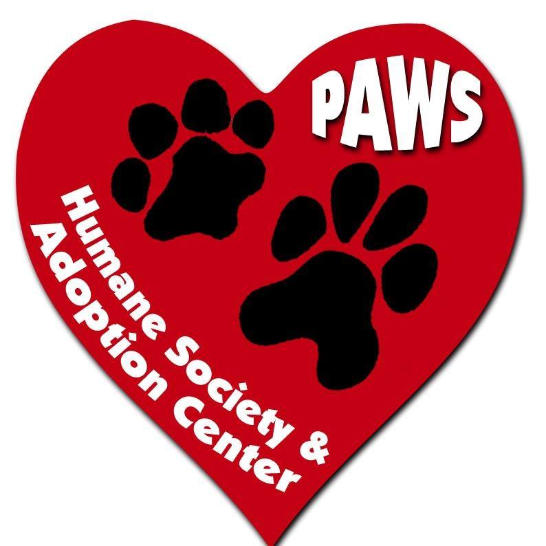 Panhandle Animal Welfare Society