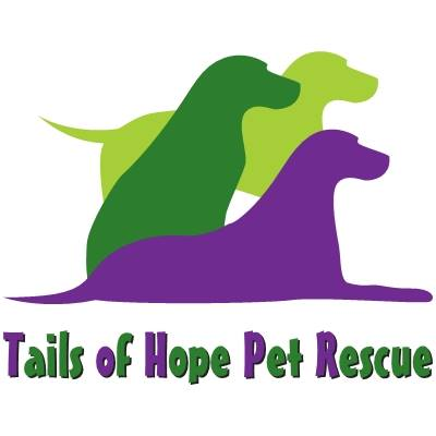 Tails of Hope Pet Rescue