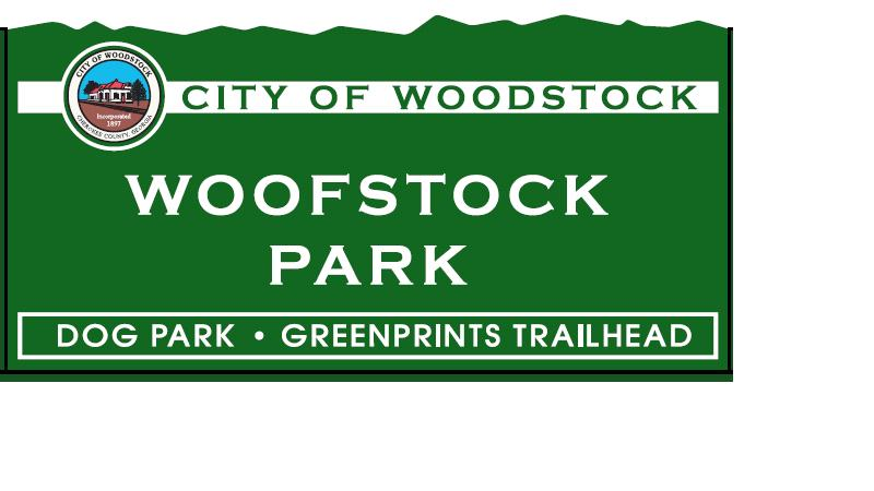 Woofstock Dog Park