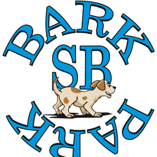 South Boston Bark Park